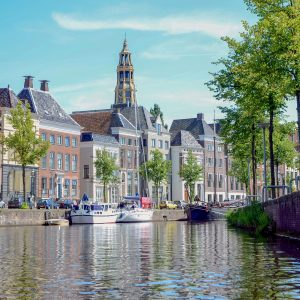 Cash2Grow zoekt samenwerkingspartner in Groningen