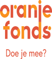 Het Oranje Fonds